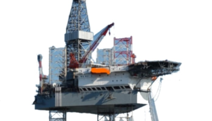 DP Jack Up Barge For Sale